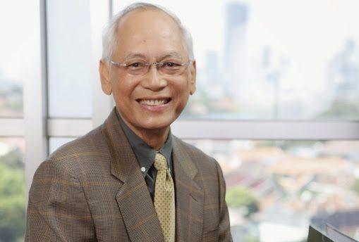 Ir. Palgunadi T Setyawan - Bagaimana Meneraokan Corporate Culture di Perusahaan