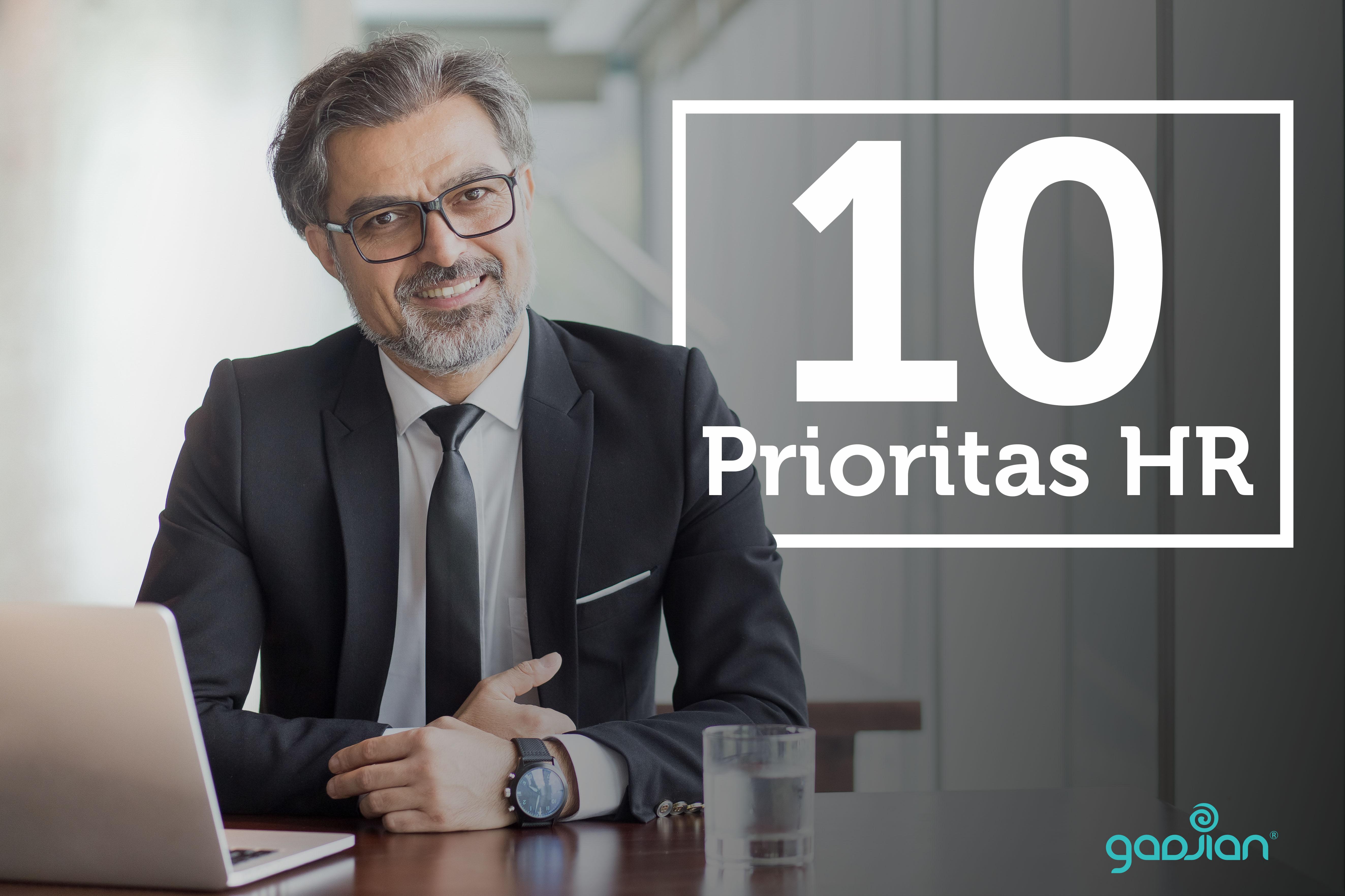 10 Prioritas HR   Gadjian