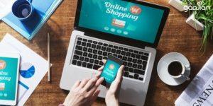 Aduh, usaha online kena pajak? | Gadjian