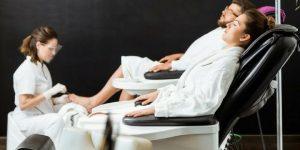 Cara Menghitung Gaji di Salon atau Spa | Gadjian