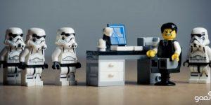 3 Faktor Penentu Gaji yang Adil untuk Karyawan | Gadjian