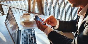 6 aplikasi yang wajib dimiliki oleh seorang mobile worker | Gadjian