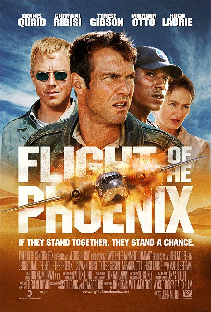 Flight of The Phoenix | Gadjian Aplikasi Payroll Software untuk Kelola Keuangan Perusahaan