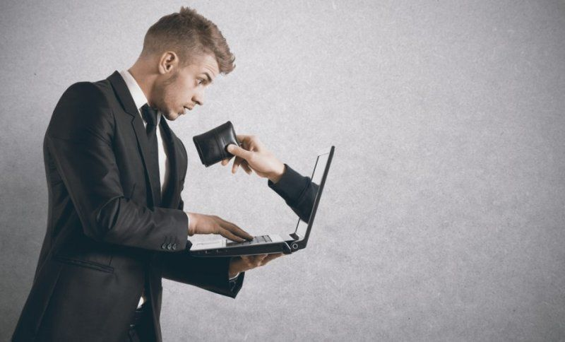 Jumlah Kompensasi Karyawan | Gadjian