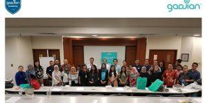 Tips Sukses Mengelola Karyawan dari Gadjian Academy: Kaleidoskop Training HR Tahun 2017 | Gadjian