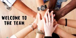 Pentingnya Orientasi dan Pelatihan bagi Karyawan Baru | Gadjian