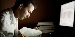 Panduan Lengkap Menghitung Upah Lembur Karyawan | Gadjian