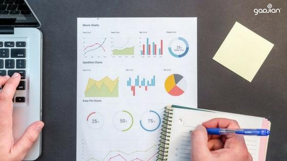 Produktivitas Karyawan yang Tidak Dapat Dievaluasi oleh HR | Gadjian