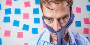 Ringkasan Perhitungan PPh 21 Karyawan Tidak Tetap dan Karyawan Lepas Harian atau Borongan | Gadjian