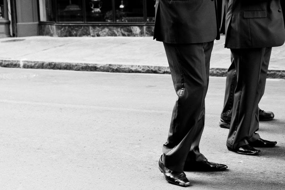 Bangun budaya organisasi yang memberikan apresiasi lebih untuk karyawan | Gadjian