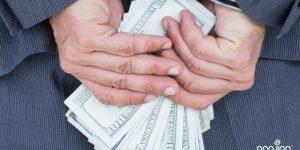 5 + 1 Cara Bagi Pengusaha Untuk Mencegah Korupsi di Perusahaan | Gadjian