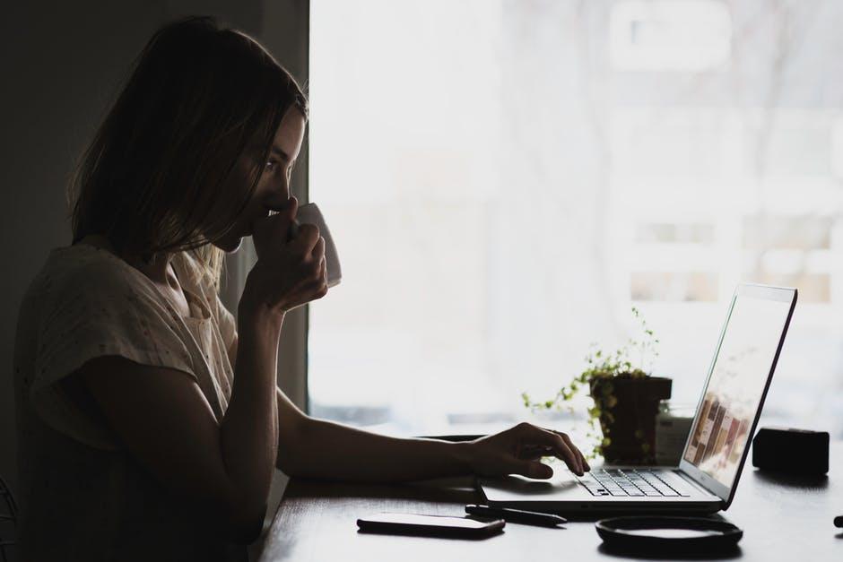 Daftarkan lowongan kerja di situs populer   Gadjian
