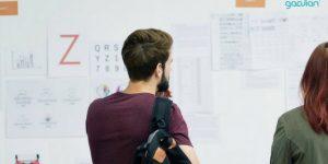 Inilah Solusi Mudah Mengelola Shift Kerja Karyawan | Gadjian