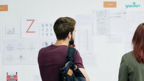 Inilah Peraturan Shift Kerja Karyawan Sesuai Peraturan Pemerintah | Gadjian