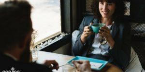 Konsultasi HR - Apakah Karyawan yang Mengundurkan Diri Berhak Mendapatkan Pesangon? | Gadjian