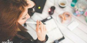 Punya Karyawan Kerja Shift? Berikut Ketentuan Kerja Shift Menurut Depnaker | Gadjian