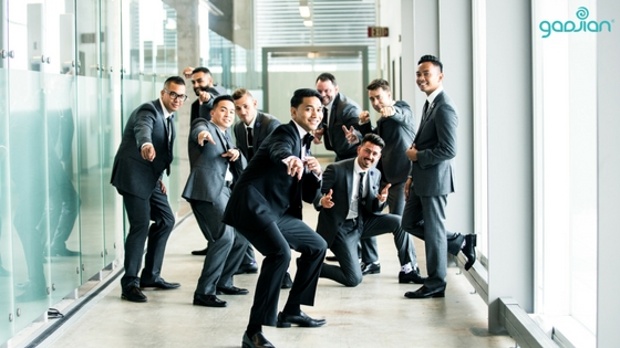 4 Hal Yang Perlu Kamu Ketahui tentang Perjanjian Kerja Waktu Tertentu (PKWT) | Gadjian