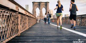 5 Hal Penting tentang Perhitungan BPJS Kesehatan untuk Karyawan | Gadjian
