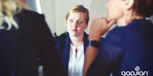 5 Pertanyaan Karyawan yang Akan Resign dan Cara Menjawabnya | Gadjian