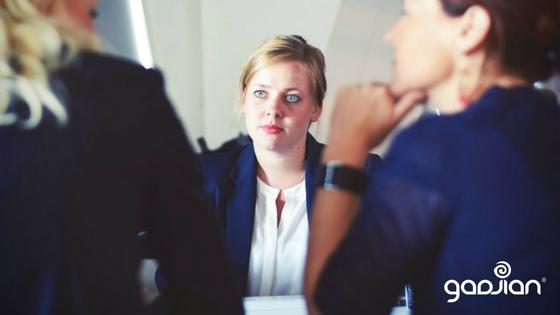 5 Pertanyaan Karyawan yang Akan Resign dan Cara Menjawabnya   Gadjian