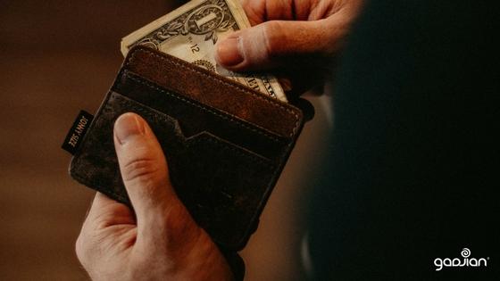 Apa yang Dimaksud dengan Upah Minimum dalam Menghitung ...