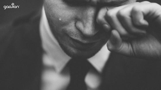 Cara Menghitung Uang Pesangon Karyawan Saat PHK Sesuai Undang-Undang | Gadjian