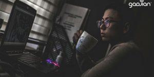 Penggajian Membuatmu Lembur? 3 Tips Agar Pembayaran Gaji Lebih Efisien | Gadjian