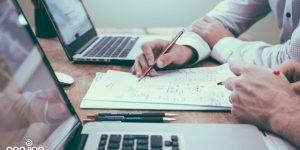 Konsultasi HR: Apakah gaji dipotong saat hari libur? | Gadjain