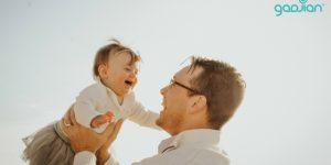 Peraturan Cuti Melahirkan Bagi Ayah | Gadjian
