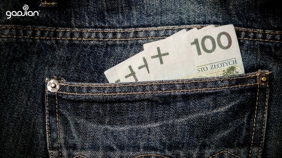 Perbedaan Upah, Upah Minimum Provinsi, dan Take Home Pay Beserta Cara Menghitung yang Benar | Gadjian