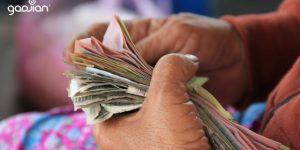 3 Hal yang Perlu Dipertimbangkan Perusahaan Saat Memberikan Pinjaman Karyawan | Gadjian