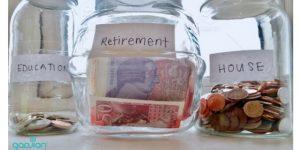 3 Manfaat Memberikan Pinjaman Karyawan Bagi Perusahaan | Gadjian