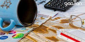 4 Kesalahan Fatal yang Sering Dilakukan HR dalam Penggajian Karyawan | Gadjian