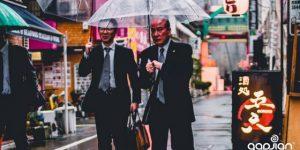 6 Strategi Cerdik dalam Mengurangi Jam Lembur Karyawan ala Jepang | Gadjian