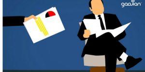 8 Alasan Karyawan untuk Mengajukan Pinjaman (Kasbon Karyawan) ke Kantor | Gadjian