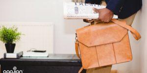 Wajibkah Kepesertaan BPJS Kesehatan bagi Karyawan Kontrak? | Gadjian