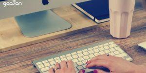 Bagaimana Menghitung Lembur Karyawan Harian? | Gadjian