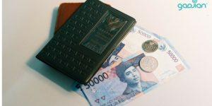 Faktor-Faktor Penurunan Upah yang Perlu HR Ketahui | Gadjian