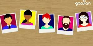 Melamar Jadi HRD? Berikut Hal-Hal Yang Wajib Dipersiapkan | Gadjian