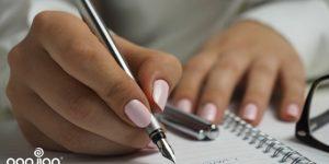 Perhitungan Uang Penghargaan Masa Kerja (UPMK) Bagi Karyawan di PHK | Gadjian