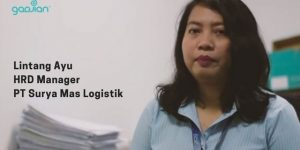 Tips Sukses Bisnis Jasa Logistik PT Surya Mas Logistik | Gadjian