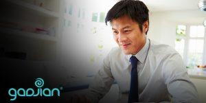 4 Cir-Ciri Software Payroll yang Sesuai untuk UKM | Gadjian