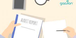 4 Laporan HR yang Wajib Dibuat Setiap Bulan | Gadjian