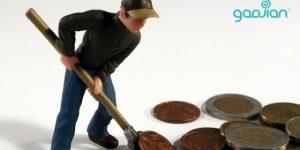 5 Hal tentang Jaminan Pensiun yang Perlu Diketahui HR | Gadjian