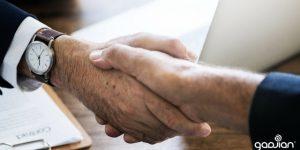 7 Poin Penting tentang Perjanjian Kerja Bersama (PKB) | Gadjian