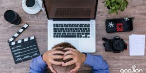 Hak Karyawan Mengundurkan Diri (Resign) yang Perlu HR Ketahui | Gadjian
