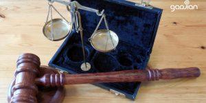 Hak dan Kewajiban Pekerja Menurut UU Ketenagakerjaan | Gadjian