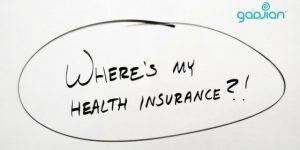 Inilah Alasan Mengapa Perusahaan Wajib Mendaftarkan BPJS Kesehatan Karyawan | Gadjian