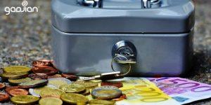 Inilah Sanksi Administratif bagi Perusahaan yang Melanggar Aturan Pemerintah | Gadjian