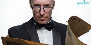 Istilah Dasar dalam Ketenagakerjaan yang Perlu HR Ketahui | Gadjian